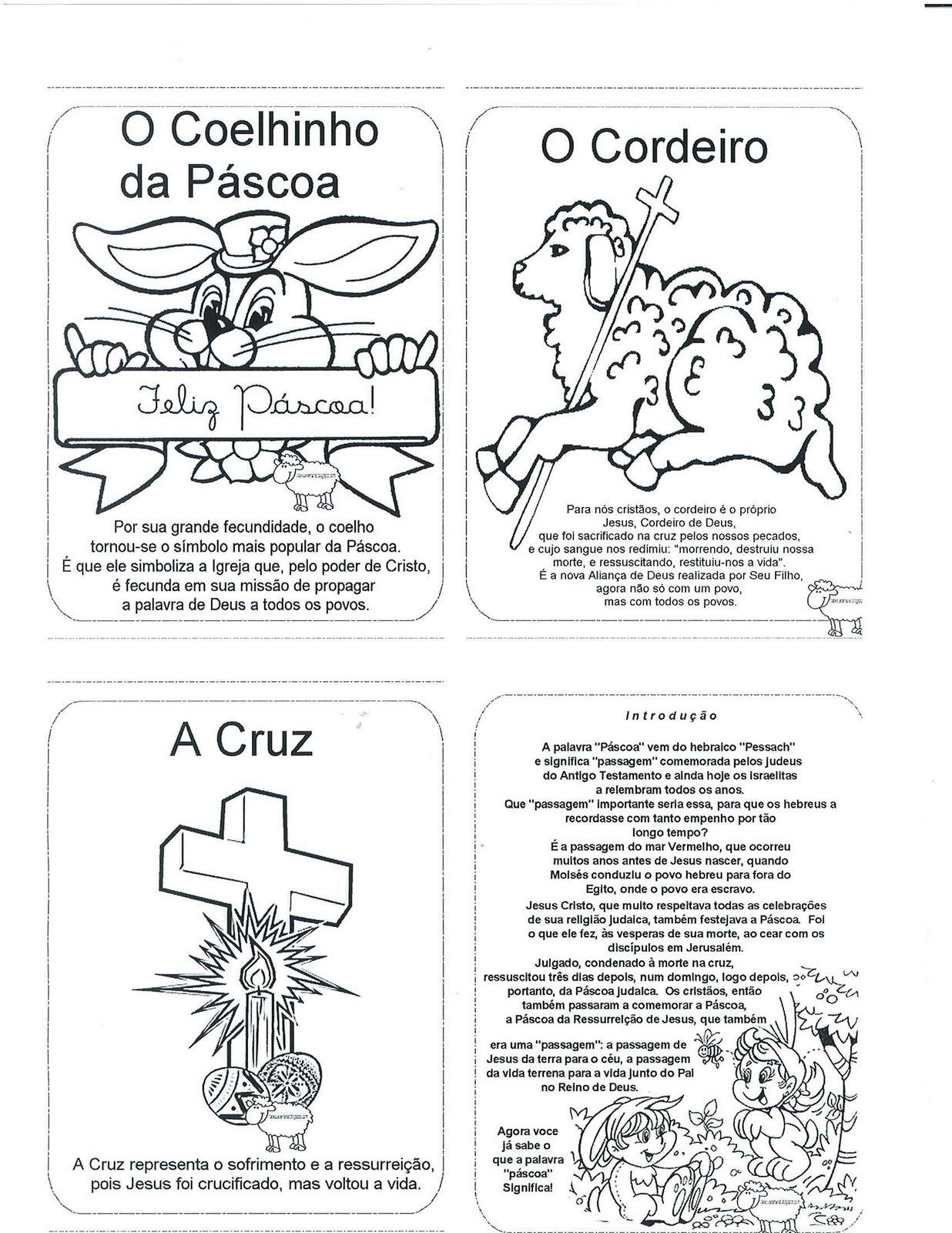 medium resolution of dia de finados auto electrical wiring diagram blog da catequista lucimar livro dos s u00edmbolos da