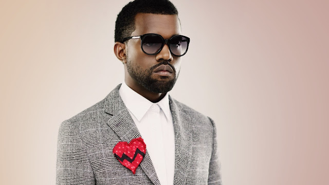 Kanye West wiki, bio, albums, age, net worth wife, height, weight and more.