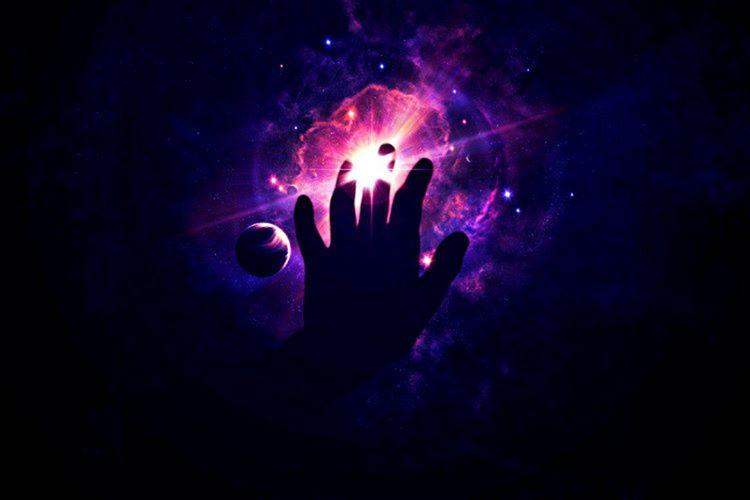 Başka bir teori de bu nesenin cüce ve karanlık bir galaksi olan Karınca 2 olduğu iddia edildi.