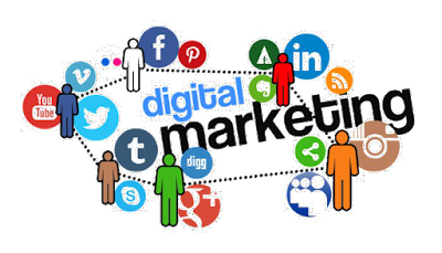 10 Elemen Marketing Yang Harus Anda Ketahui