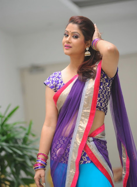 telugu_tv_anchor_shilpa_chakravarthy_photo_shoot_stills-www.chennaifans.blogspot.in+(3)