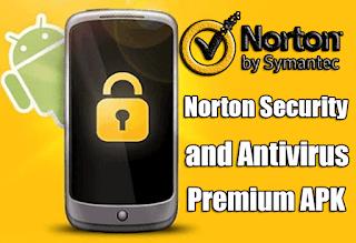 تحميل NORTON MOBILE PREMUIM اقوى مضاد للفيروسات 2019,