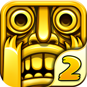 Temple-Run-2-for-Pc-free-download