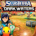 DESCARGA Slugterra: Dark Waters GRATIS (ULTIMA VERSION FULL E ILIMITADA)