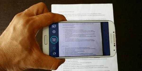 كيفية-نسخ-نص-من-صورة-تحويله-إلى-نص-رقمي-على-هاتفك