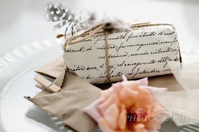 eski-mektup-el-yazisi