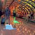 Lumentile: interactieve lichtgevende tegels