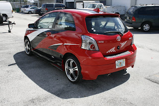 West Palm Kia >> Car Wrap Solutions Blog   New Pics & News of Our Latest Car Wrap Projects: Fort Lauderdale ...
