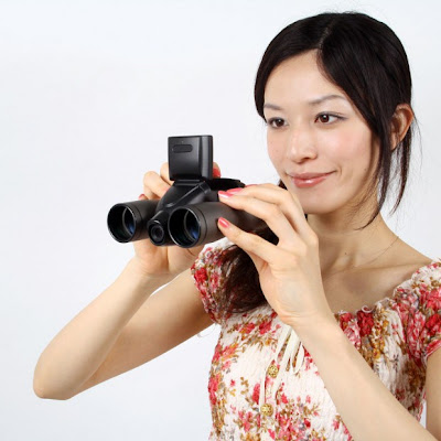 Innovative and Unusual Cameras (15) 9