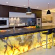 Kitchen Remodeling For Modern Style