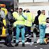 Atirador deixa três mortos e nove feridos em ataque na Holanda
