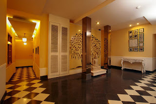 http://www.hotelajanta.com/rooms.html