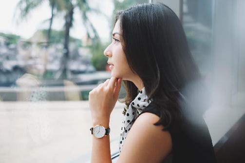 Fakta Jessica Mila Harus Anda Ketahui [Artis Indonesia Hot]