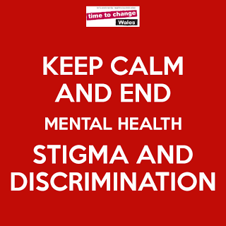 mental health stigma discrimination and prejudice Stigma & discrimination  prejudice is an unfavourable opinion or  stigma around mental health and substance use issues is first a question of human.