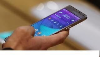 لا تترك هاتفك المحمول لاحد ولو ثانيه ..لهذه الاسباب !