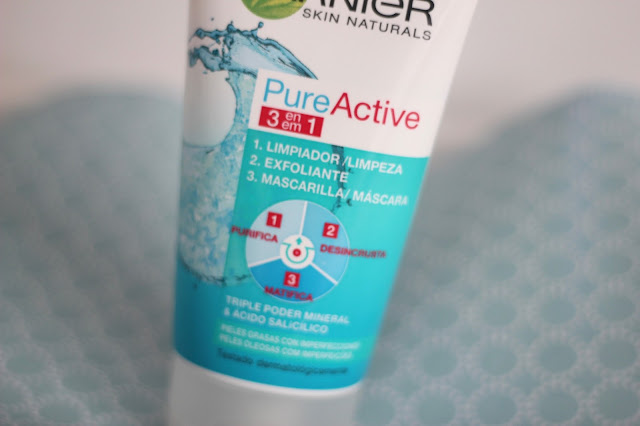 photo-Garnier-skin_naturals-pure_active-3en1-limpiador_exfoliante_mascarilla-opinion