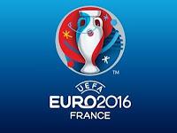 Euro 2016 || France