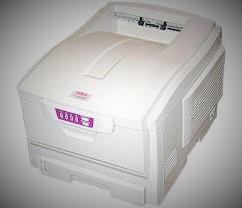 Descargar Drivers Impresora OKI C3100 Gratis