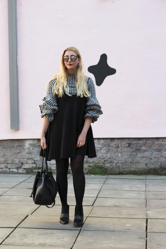 manchester fashion blog