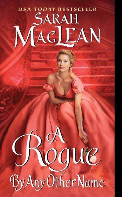 February 2012 Book Binge