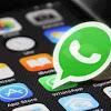 Cara mengirim Whatsapp GIF pada Android dan IOS