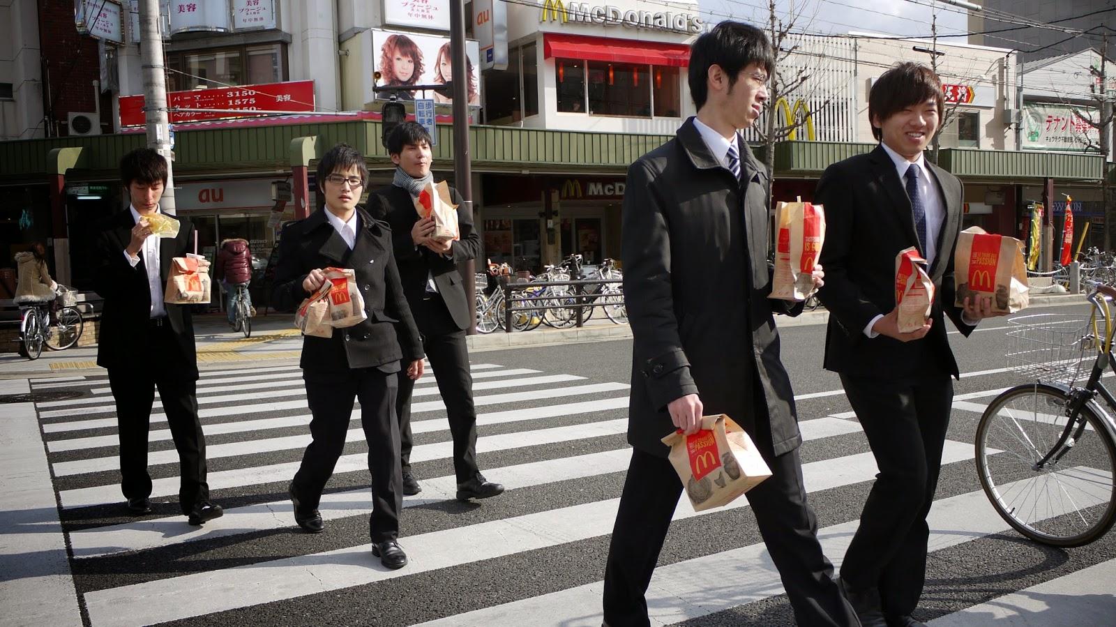 religion dominante au japon