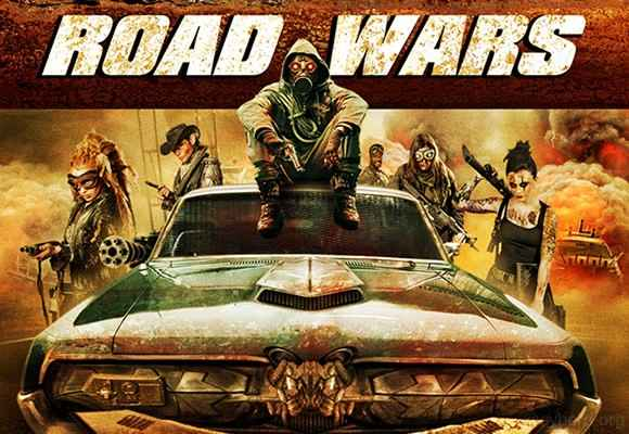 Road Wars hindi dual audio full movie download, Road Wars full movie in hindi download, download free Road Wars hindi dubbed full movie download, Road Wars full hd movie download mkv mp4 avi