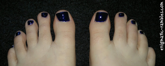 toes-pedicure-feet-cadbury-purple-barry-m-indigo