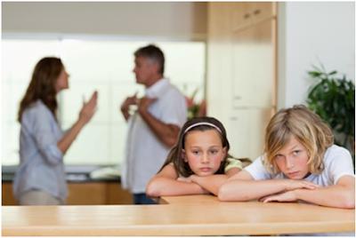 familia,familia disfuncional,problemas familiares,disfuncionalidad