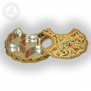 Indian Wedding Return Gift Ideas Silver Plated Gifts Collection