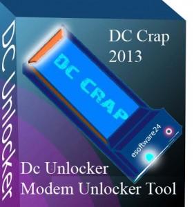 dc unlocker username and password generator crack