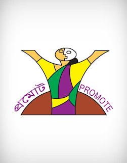 promote vector logo, promote logo vector, promote logo, promote, প্রমোট লোগো, ngo logo vector, welfare foundation logo vector, promote logo ai, promote logo eps, promote logo png, promote logo svg