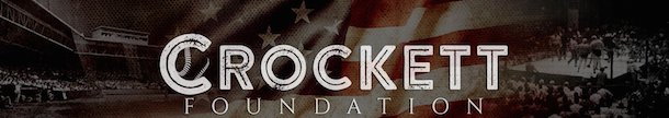 https://crockettfoundation.com