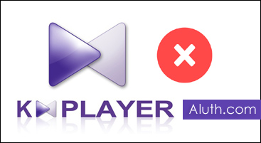 http://www.aluth.com/2016/10/disable-kmplayer-ads.html