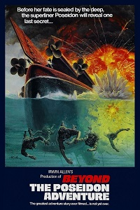 Watch Beyond the Poseidon Adventure Online Free in HD