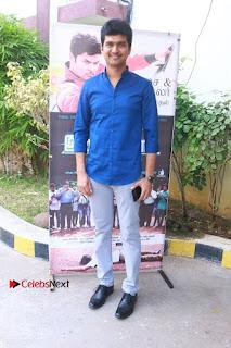 Inayathalam Tamil Movie Audio Launch Stills  0006.jpg