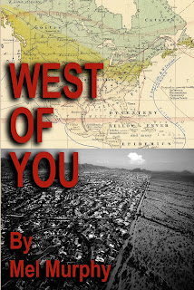 https://www.amazon.com/West-You-stories-Mel-Murphy-ebook/dp/B014LHRRJO/ref=tmm_kin_swatch_0?_encoding=UTF8&qid=1465780204&sr=1-1