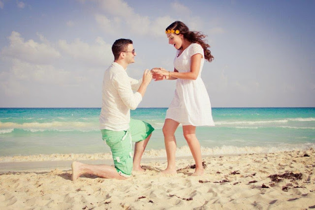 propose day image hd