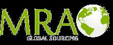 MRA Global Sourcing