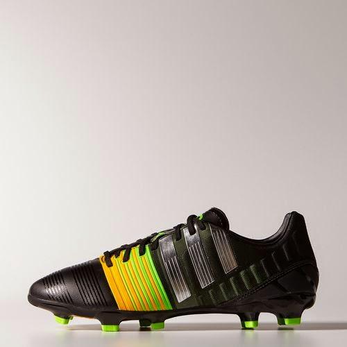 a6a93a99af341 Encuentra zapatos de fútbol a buenos precios en Internet  Adidas