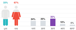 Screen%2BShot%2B2017-01-04%2Bat%2B12.29.
