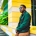 Quincy Jamal - To Whom It May Concern (Album)