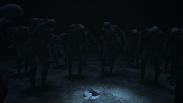 screenshot-2-of-visage-v13-pc-game
