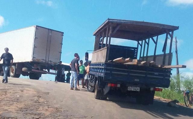 Secretario de Rodrigues Alves é preso pela Policia Federal