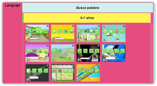 http://childtopia.com/index.php?module=home&func=educativos&de=lengua&cat=buscapalabra