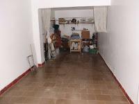 piso en venta calle rafalafena castellon garaje