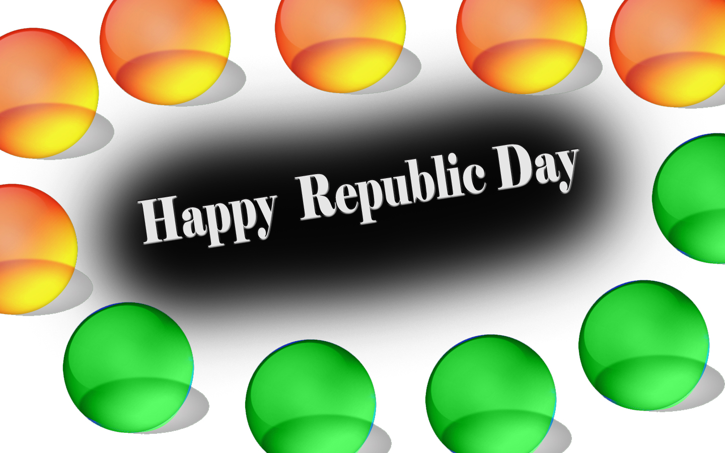 Happy Republic Day Wishes Wallpapers And Greeting Cards