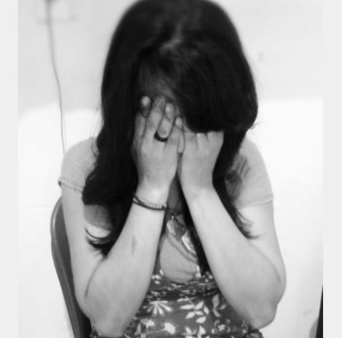 DEPRESSÃO: O grande mal do século e seus sintomas!