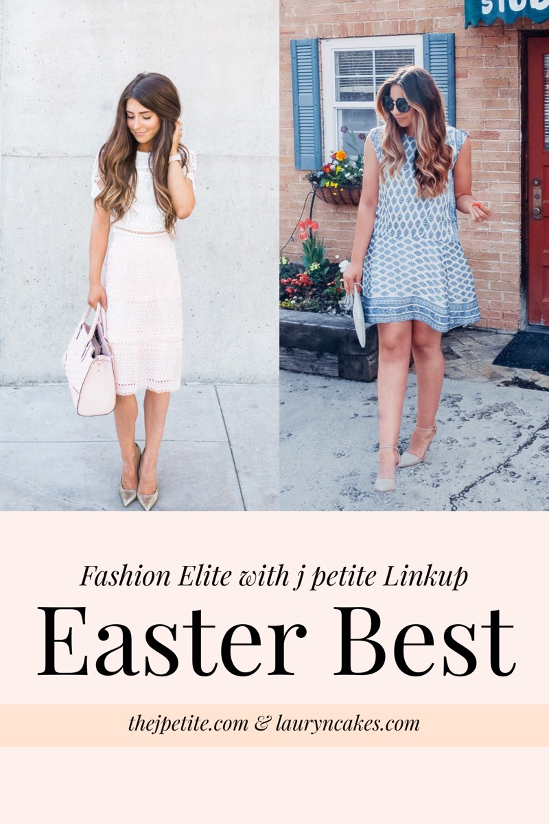 easter best, easter outfit, easter clothing