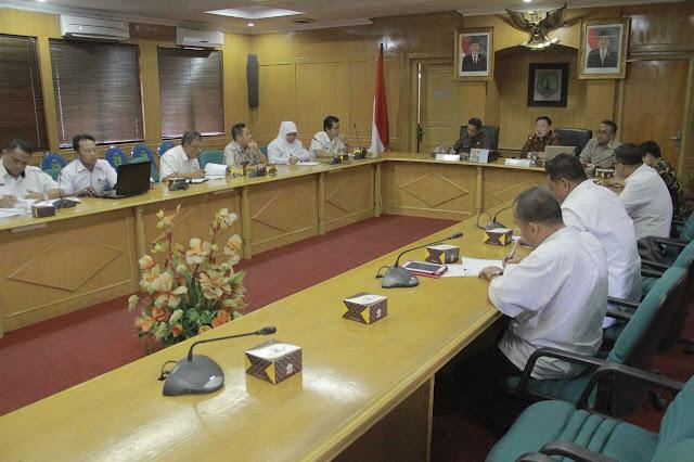 Komnas HAM Upayakan Mediasi Warga Lalan Dengan PT SCK